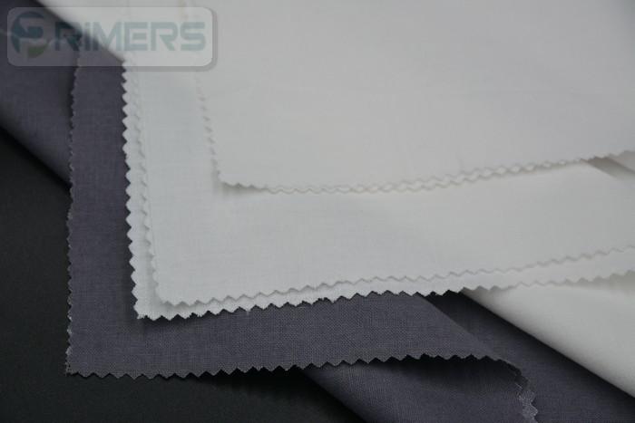 Keo Sơ Mi 100% Cotton(#2)