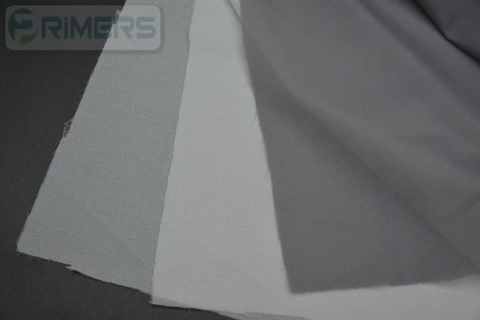 Keo Vải 100% Polyester(#1)