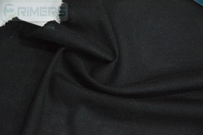 Keo Vải 100% Polyester(#6)
