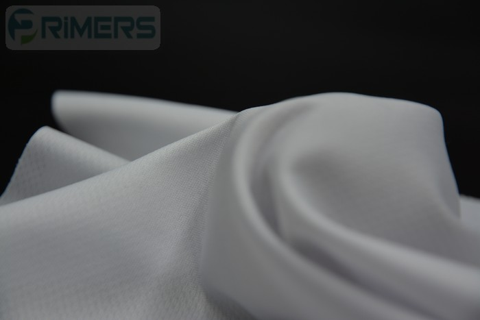 Vải Lót 100% Polyester(#3)