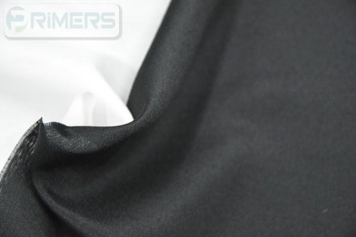 Vải Lót 100% Polyester(#2)