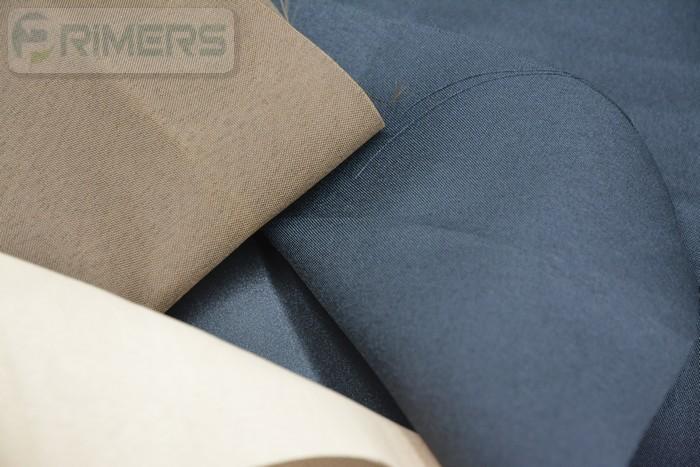 Vải Lót 100% Polyester(#1)