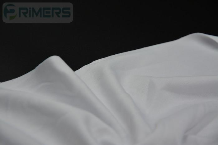 Vải Lót 100% Polyester(#4)